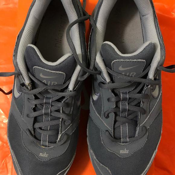 on sale 01d95 47a83 ... Air Max Health Walker. Nike. M 5b5a21c84ab633de1e8101a4.  M 5b5a21c803087c16863cf2ec. M 5b5a21c93c98445ee1c06f34.  M 5b5a21c8fe51514e2204f4d4